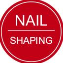 Nail Shaping, маникюрная мастерская