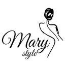 MaryStyle, косметический салон