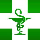 Неболит, аптека