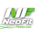 NeoFit, фитнес-клуб