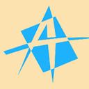 Атлас, компания по выполнению геодезических и кадастровых работ