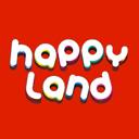 Happy Land, детский развлекательный центр
