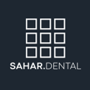 Sahar. dental, центр стоматологии и косметологии