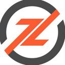 ZAPCHASTI.KZ, сеть автомагазинов и автосервисов