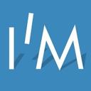 I`M, жилой комплекс