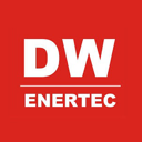 Daewoo Enertec, супермаркет теплых полов