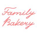 Family Bakery, служба доставки пиццы и пирогов