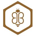 Balsam & Blossom Honey, shop