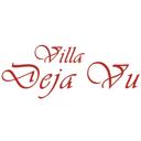 Вилла Дежа вю, гостиница