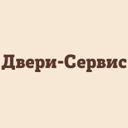 Союз-Сервис, торгово-монтажная компания