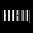 BARCODE, ночной клуб