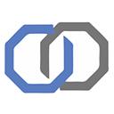 Видеобезопасность61, компания систем видеонаблюдения