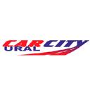 Ural Car City-GUBER SERVICE, комплекс
