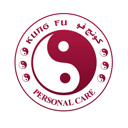Kung Fu Personal Care, massage centre