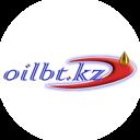 Oilbt.kz, сеть пунктов замены масла