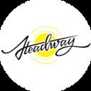 HEADWAY, языковой центр