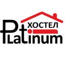 PLATINUM, хостел