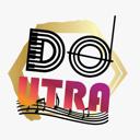 Do Utra, караоке-клуб