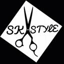 Sk_style, салон красоты