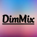DimMix, детская игровая комната