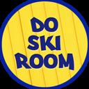 DoSkiRoom, компания по прокату и ремонту сноубордов и горных лыж