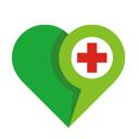 Здравница, многопрофильный медицинский центр