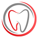 ПримаДент+, стоматология