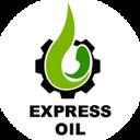 EXPRESS OIL, пункт замены масла
