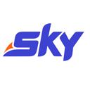 Скай, сеть фитнес-клубов