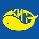 Кит, транспортно-экспедиторская компания
