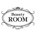 Beauty Room, студия красоты