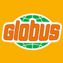 Глобус, сеть гипермаркетов