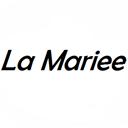 La Mariee, свадебный салон