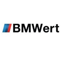 BMWert, автотехцентр