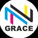 NurNaz GRACE, ТОО, полиграфическая компания