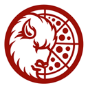 Бизон, служба доставки пиццы