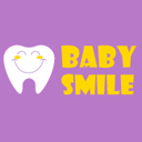 Baby Smile, детский стоматологический центр