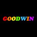 Goodwin, магазин подарков