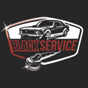 Black Service, детейлинг-центр