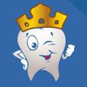 Антика, ООО, сеть стоматологических клиник