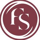 ForSalon, торговая компания