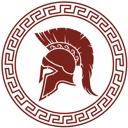 Sparta Gym, тренажерный зал