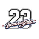 23 Barbershop