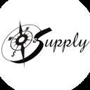 Supply company