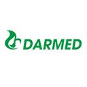 Darmed, центр гинекологии