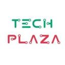TechPlaza.kz, магазин