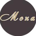 Мона, салон красоты