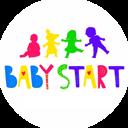 Baby Start, детский развивающий центр