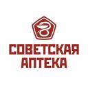 СОВЕТСКАЯ АПТЕКА-СОЧИ, ООО