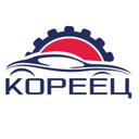 Кореец, техцентр по ремонту корейских автомобилей Hyundai, Kia, Chevrolet